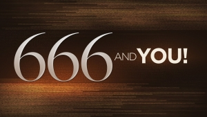 666 and You!