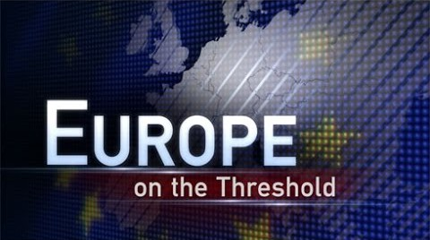 Europe on the Threshold