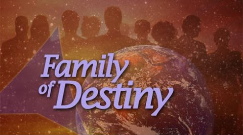 Family of Destiny