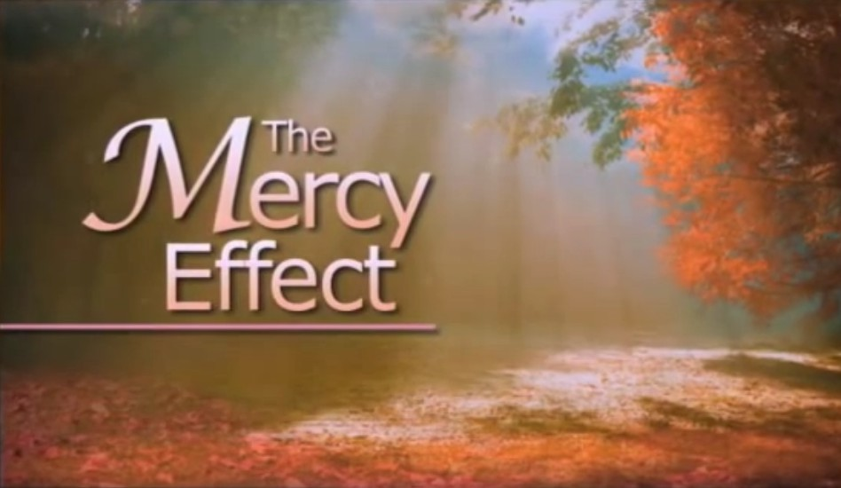 The Mercy Effect