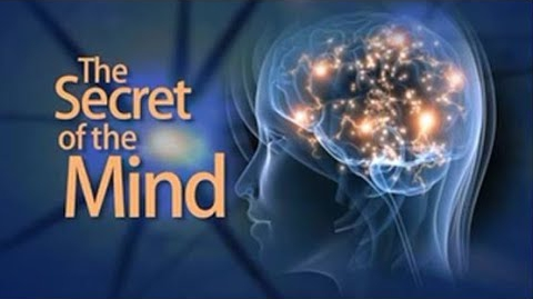 The Secret of the Mind