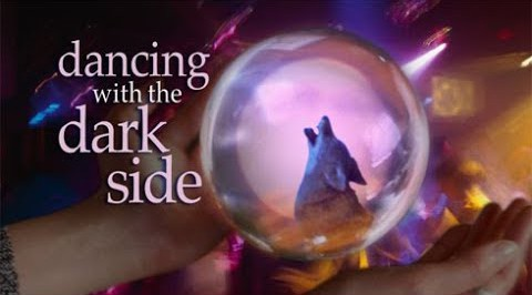 Dancing with the Dark Side - An Interview with a Former Witch