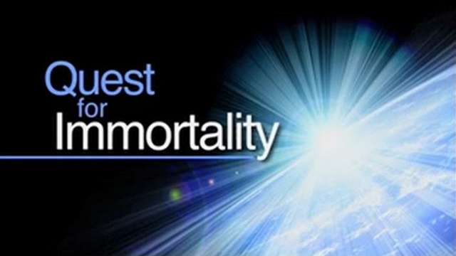 Quest for Immortality