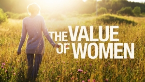 The Value of Women
